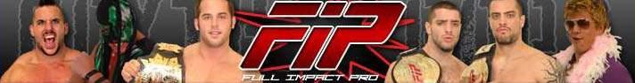 Full Impact Pro