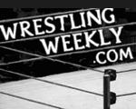 Wrestling Weekly
