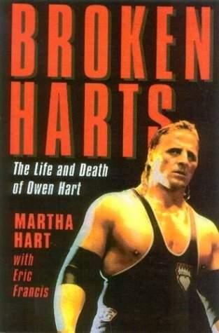 Owen Hart Funeral Vince Owen hart funeral vince