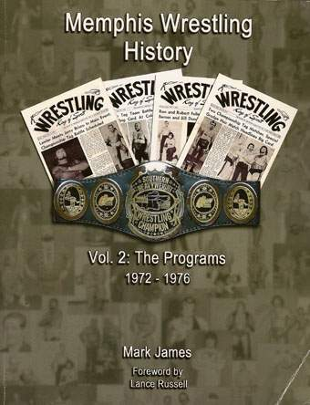 the how wrestling should book book vol 2 the how wrestling should book books english edition