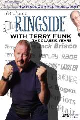 terry funk vs ric flairterry funk forever, terry funk vs ric flair, terry funk twitter, terry funk bret hart, terry funk piledriver, terry funk promo, terry funk 2016, terry funk horse, terry funk young, terry funk gif, terry funk desperado, terry funk and cactus jack, terry funk cagematch, terry funk theme song, terry funk wwe, terry funk theme, terry funk in over the top
