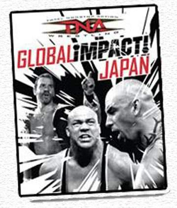 TNA Global Impact