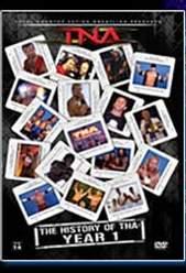 TNA Year 1