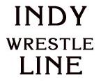 Indy Wrestle Line