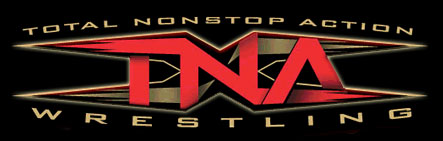 Total Nonstop Action