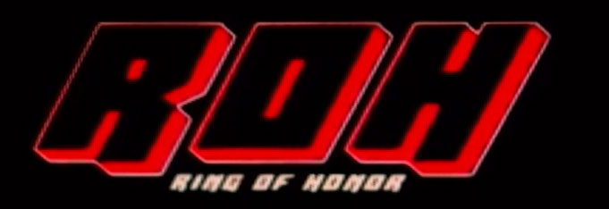 roh3 Ring of Honor