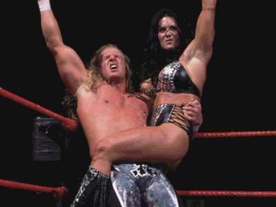 Triple H King of Kings  Best of Pay Per View Elite