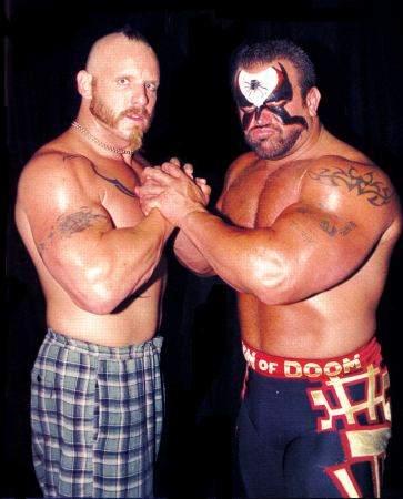 Columns Online World Of Wrestling