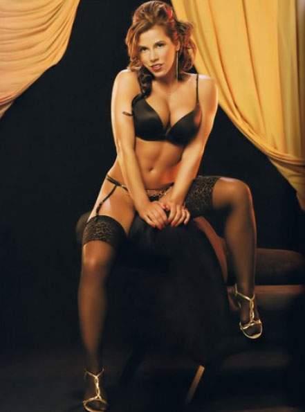 Lily thai porn