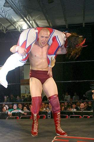http://www.onlineworldofwrestling.com/pictures/a/americandragon/08.jpg