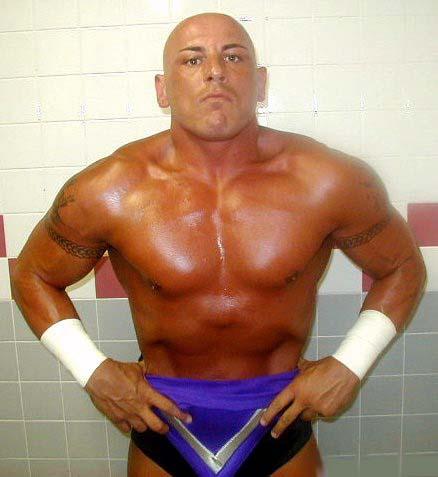 Big Vito