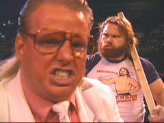 prichard chat rooms Cageside seats got a chance to chat with thompson ahead of tickets  we put the hotel rooms up and we  there will be a roast of bruce prichard with guests we.