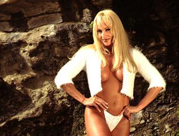Nude beach hot latino amp bbc cim amp swallow - 3 part 6