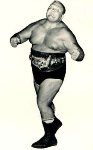 dick the bulldog brower gallery online world of wrestling 3427