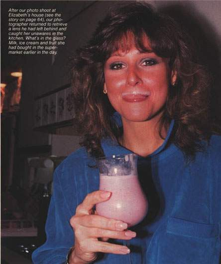 Elizabeth hulette 2003