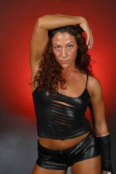 Erica Porter nude 993