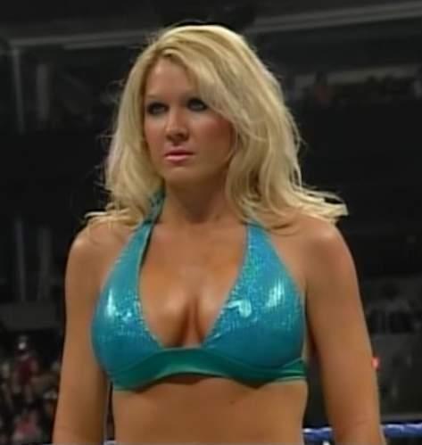 Gallery Online World Of Wrestling