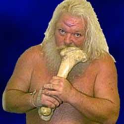 ProWresBlog: WWF Prime Time Wrestling 3/2/1987 Review