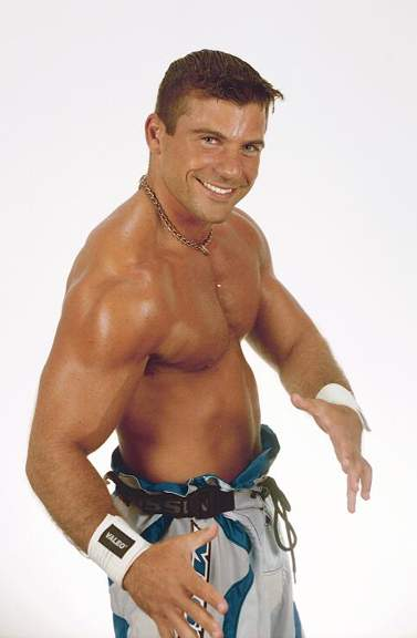 nude pics of matt striker