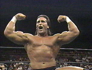 Paul Roma reveals shocking WCW rumor - OWW