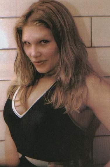 ����� Beth Phoenix ����� ����� 02.jpg