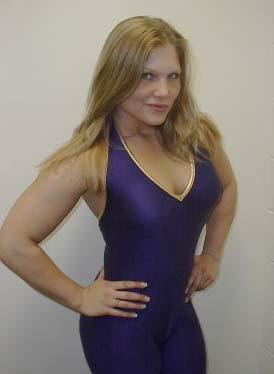Beth Phoenix 06.jpg