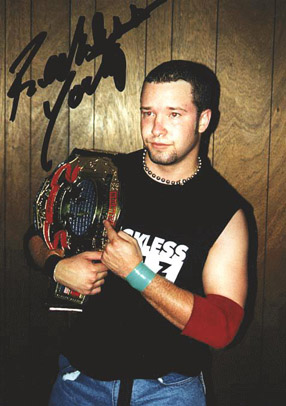 reckless youth � online world of wrestling