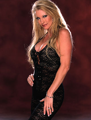 Hottest MILF in wrestling | WrestleZone Forums