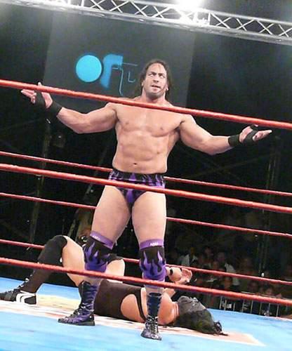 Contrato de  MESIAS - Batista&TripleH 03