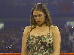 Stephanie mcmahon ass butt junior girly horny