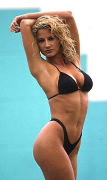 Cleavage Legs Tammy Sytch  nudes (18 photo), 2019, butt