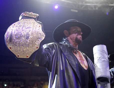 �������� Undertaker �������� ����� 74.jpg