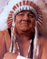 Quot Chief Quot Wahoo Mcdaniel Preview Wrestler Caws Ws Forum