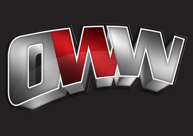 3d_OWW_low