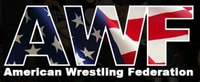 American Wrestling Federation