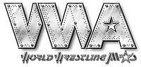 World_Wrestling_All-Stars