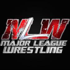 Post image of Промоушн Major League Wrestling получает ТВ-контракт