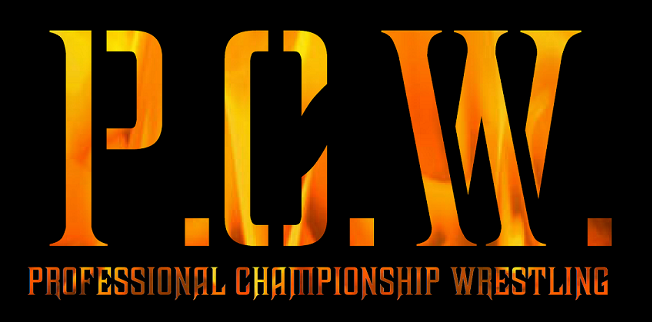 Professional_Wrestling_Championship_logo