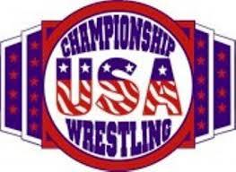 USA Champ