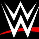 World Wrestling Entertainment Roster