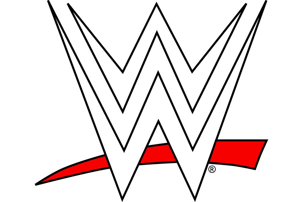 world wrestling entertainment roster online world of wrestling