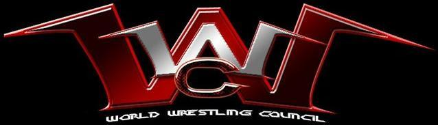 World_Wrestling_Council