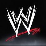 World Wrestling Entertainment Titles