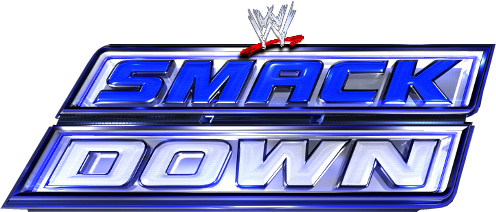 GCBs WWE Season 2