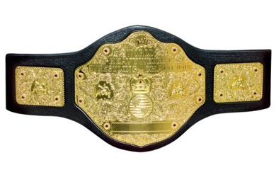 wwe-world-heavyweight-championship-belt