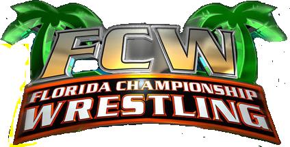fcw-logo2