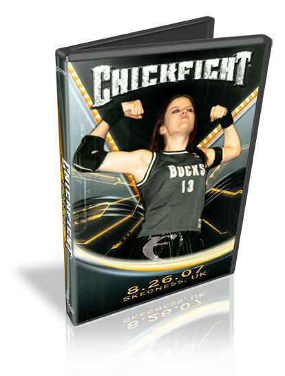 ChickFight 9.5 (review coming soon)