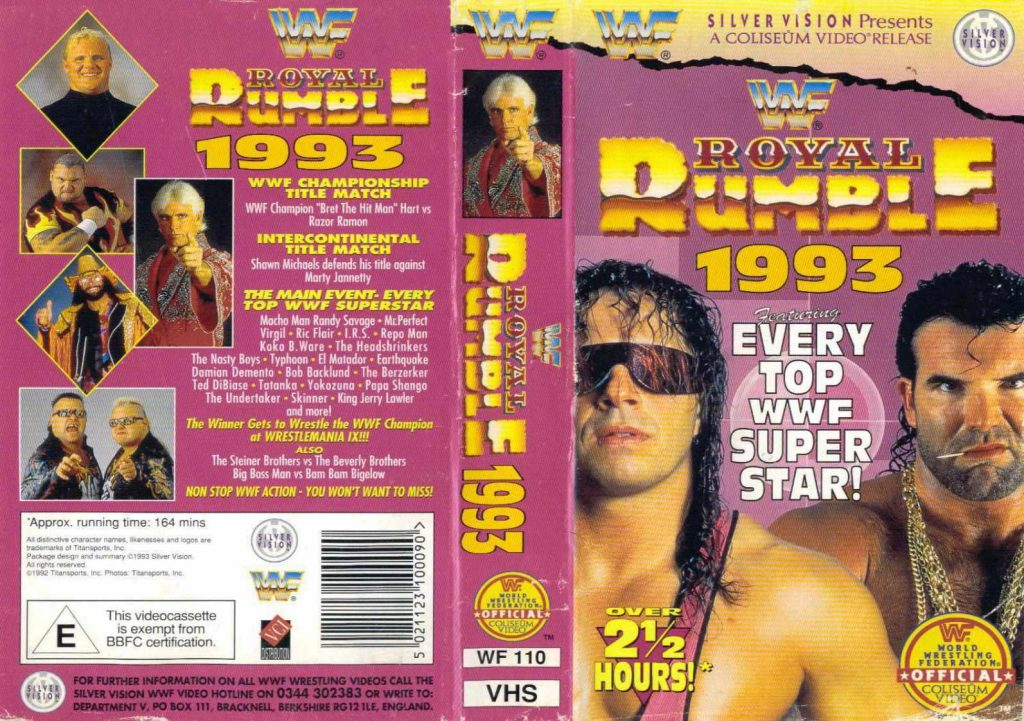 Royal_Rumble_1993