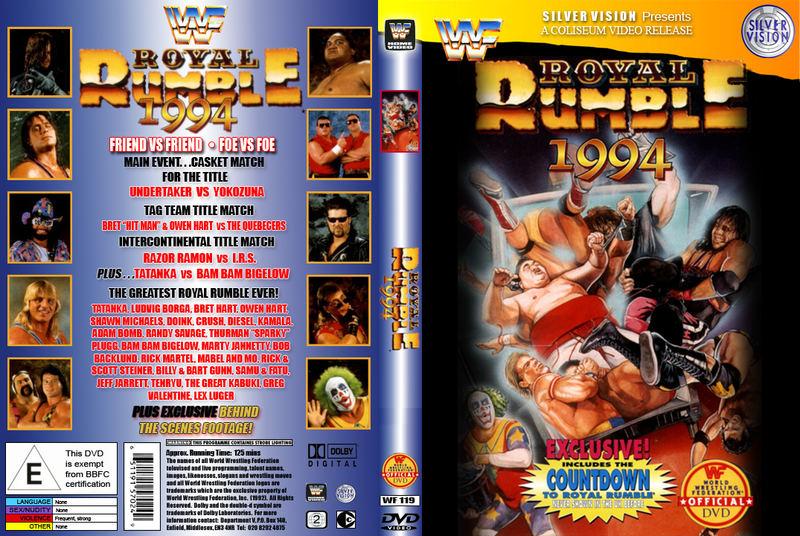 royalrumble1994dvdconve