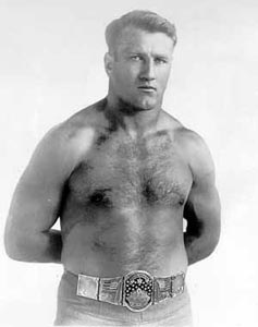 biography of bronislau bronko nagurski his life accomplishments and death Bronislau bronko nagurski (november 3 221 wrestling accomplishments 3 personal life in 1983,30 years after his death.